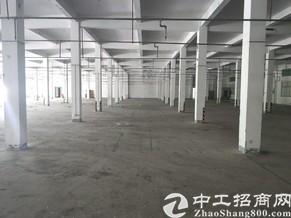 胜浦仓库出租,17000平米,适合物流
