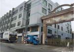 东城区占地13333㎡建筑20000㎡超长年限国有证厂房出售