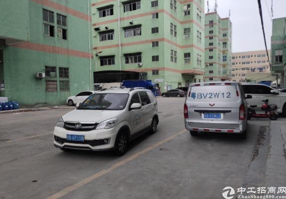 布吉地铁口附近精装修1000平万博app官方下载水电齐全出租