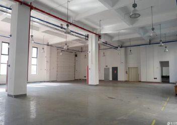 正规工业园出售600-8000平米独栋办公楼厂房图片7