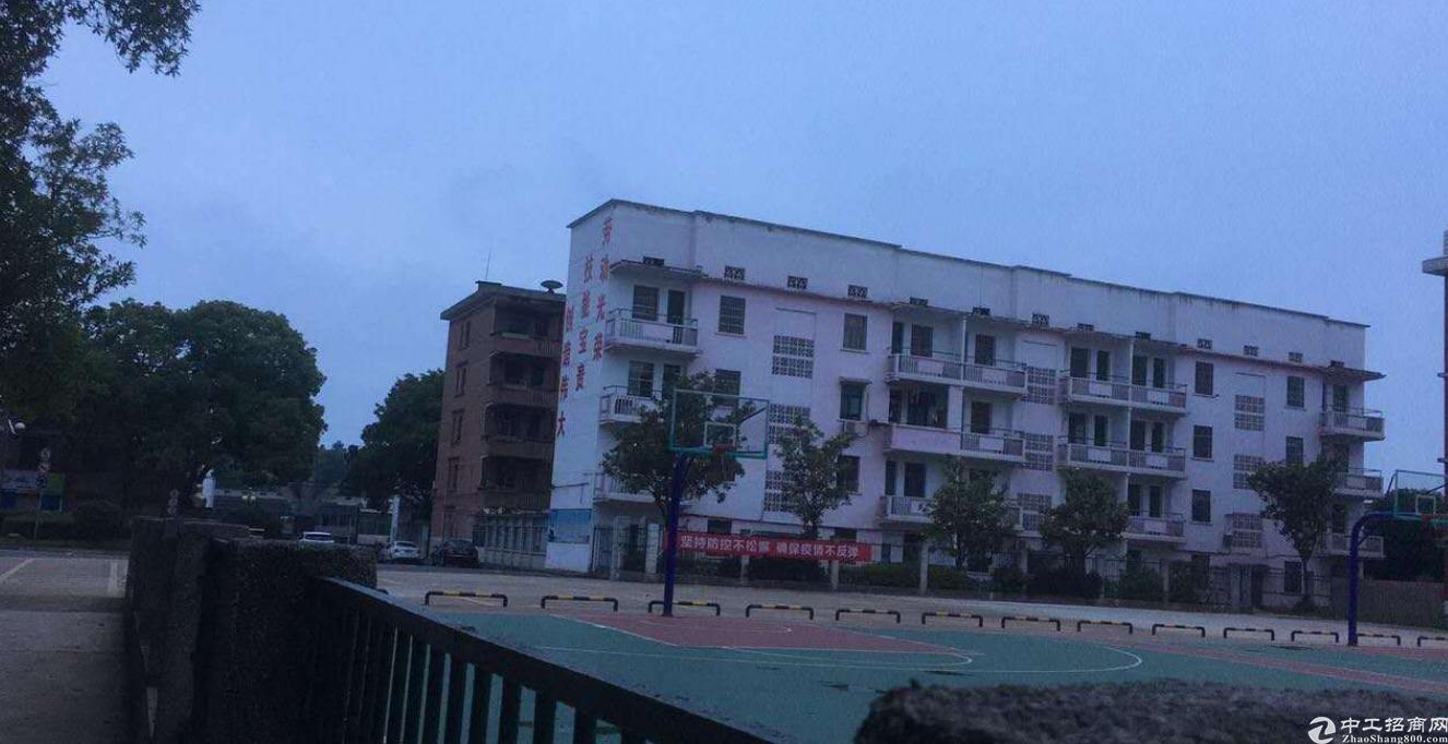 潭市大中专学校出售