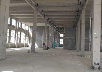 出售厂房50年产权双证首付3.5成7.8米层高图片8