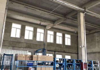 出售厂房50年产权双证首付3.5成7.8米层高图片3