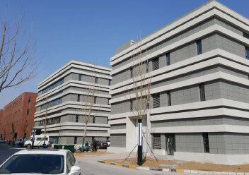 高新区2层厂房,9米超大层高,上下3000平图片2