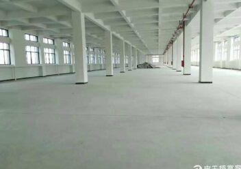 城阳夏庄上下2层1200平,一楼生产二楼办公图片2