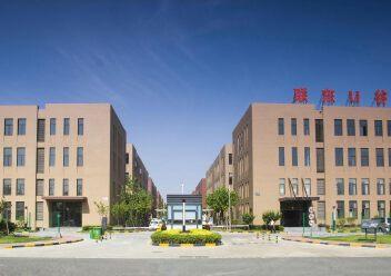 高新区多层厂房500~3000平低首付图片5