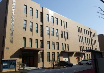 城阳夏庄上下2层1200平,一楼生产二楼办公图片4