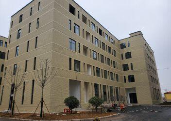 城阳5层独栋厂房,3000平,可研发生产办公用图片3