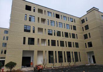 城阳5层独栋厂房,3000平,可研发生产办公用图片5
