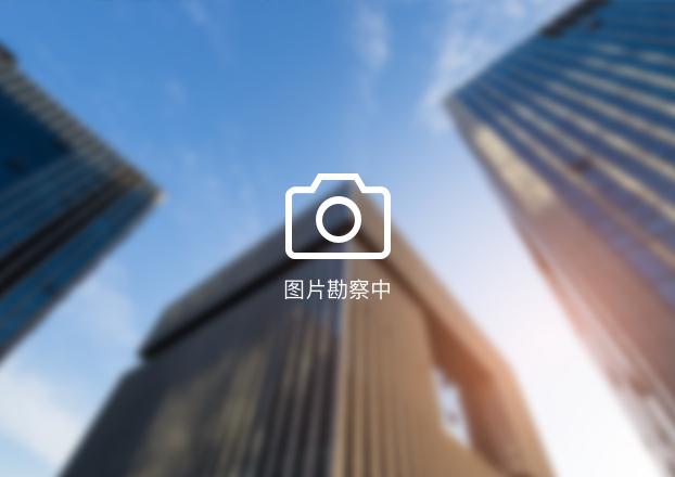 高新区西四环1600㎡厂房租层高7.2米可环评