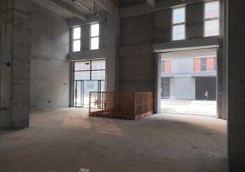 两层独栋厂房出售1500平米,层高7.9米,送阳台图片8