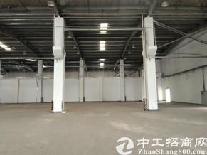 苏州园区厂房出租工业园区胜浦5600平米-图7