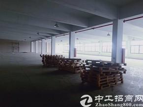 苏州工业园区厂房招租工业园区胜浦25000平米-图4