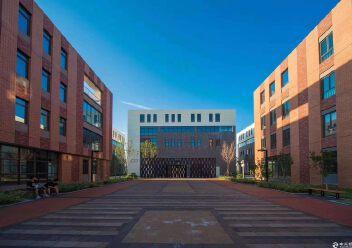 涿州开发区和谷产业园出售厂房可按揭环评50年产权贷款图片5