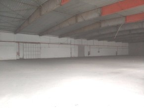 苏州工业园区厂房出租工业园区甪直6100平米-图2