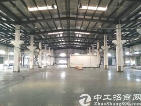 苏州园区厂房出租工业园区胜浦5600平米