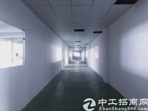 苏州工业园区厂房招租工业园区胜浦25000平米-图5