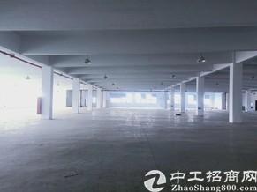 苏州工业园区厂房招租工业园区胜浦25000平米-图6