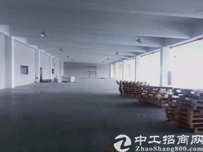苏州工业园区厂房招租工业园区胜浦25000平米-图3