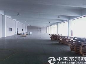 苏州工业园区厂房招租工业园区胜浦25000平米-图2