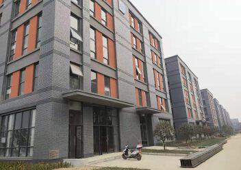 两层独栋厂房出售1500平米,层高7.9米,送阳台图片7