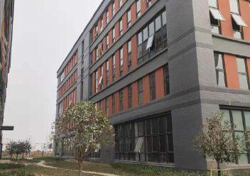 两层独栋厂房出售1500平米,层高7.9米,送阳台图片6