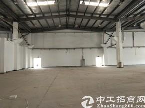 苏州园区厂房出租工业园区胜浦5600平米-图4
