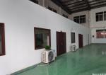 苏州新区浒关600平标准厂房可注册可生产仓储