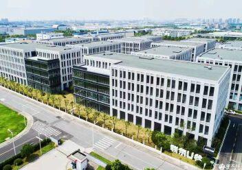 宁波鄞州厂房有产证可按揭图片3