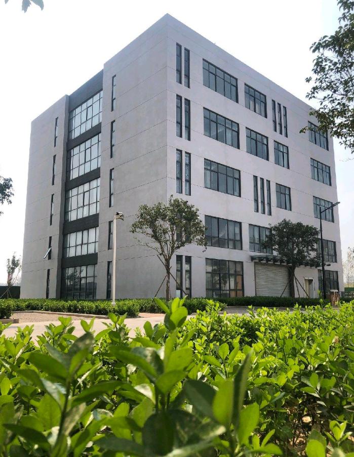 500-5600平厂房,50年产权,配套餐厅公寓