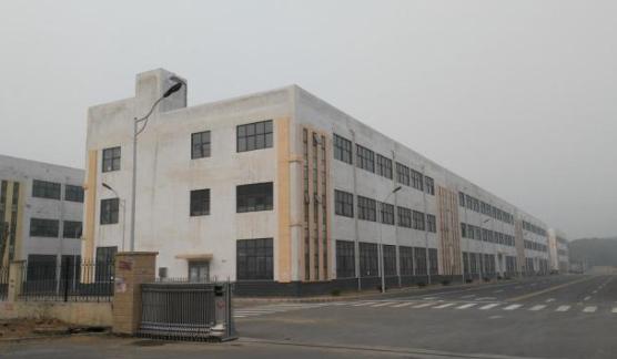 出售双湖大道孟庄创业园700平米