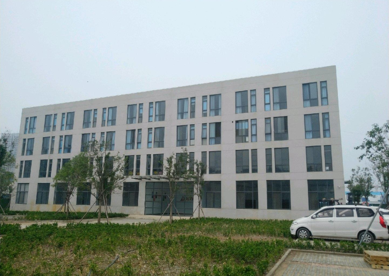 500-5600平厂房,2XXX起,50年产权,配套餐厅公寓