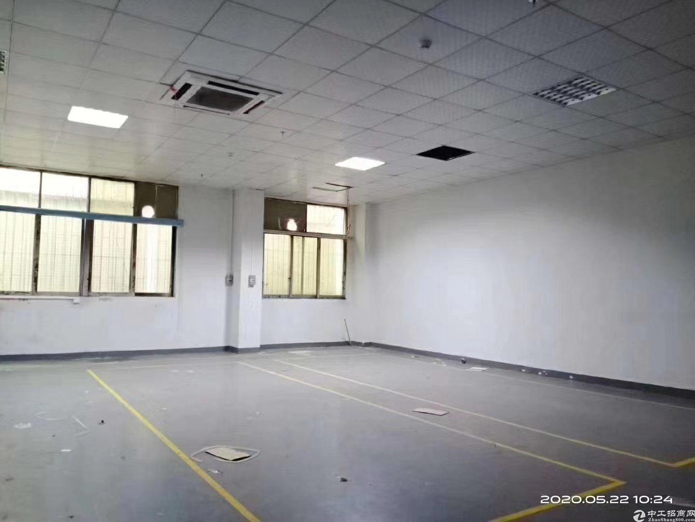 镇隆万里工业区原房东红本独院5000平证件齐全