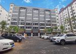 大工业区医疗产业园一二楼各2000平方厂房办公室出租.可分租