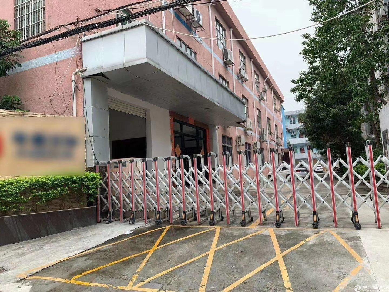 惠州小金口2000平售0.65亿29年