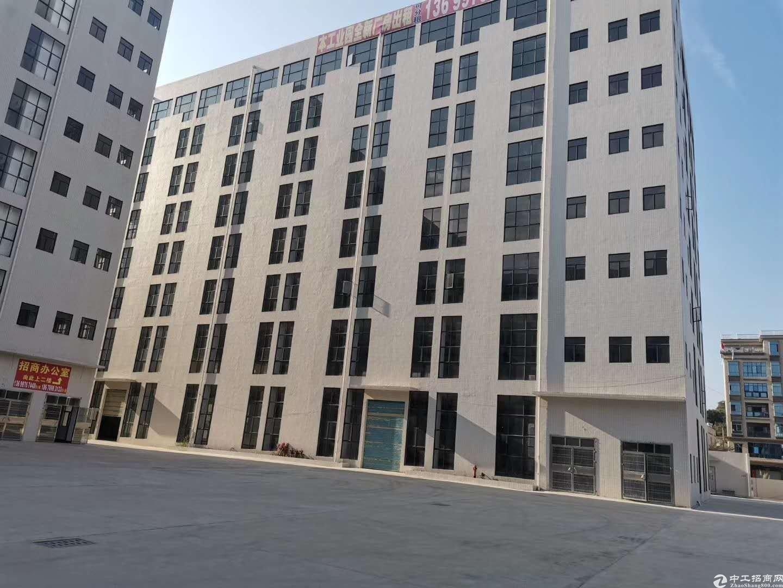 惠州沥林新出万博app官方下载分租一楼2500平方精装修出租.