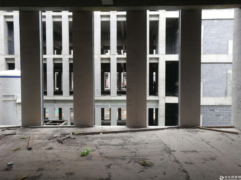 大学城附近现房独栋生产办公办学研发多种需求