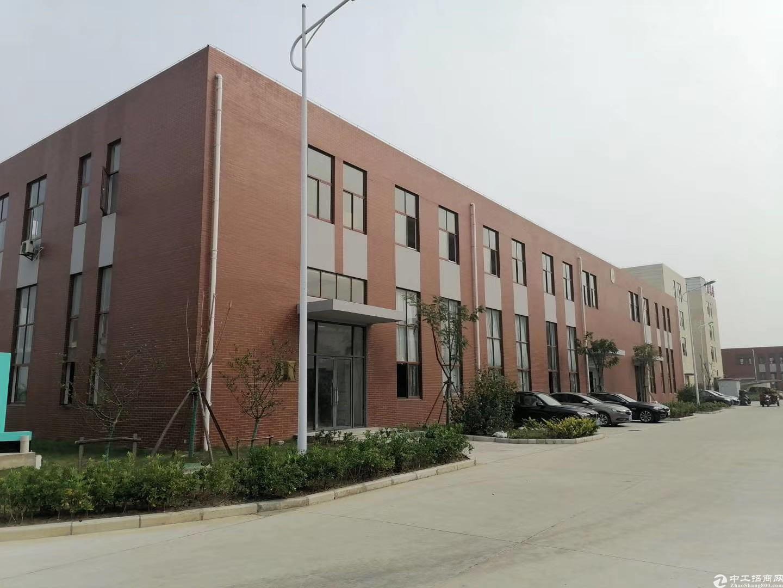 出售厂房1000到4000平米(均价3000可贷款(带环评)