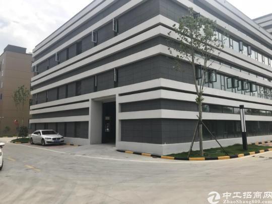出售厂房1200平独立产权低首付可贷款