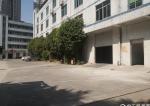 广州增城新塘国有双证精致独院厂房出售
