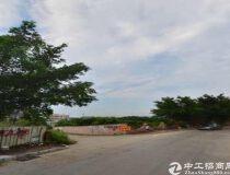 龙华新区占地12亩官网出售