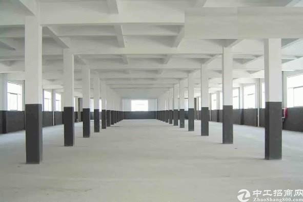 出售厂房1000到4000平米(均价3000)可贷款带环评