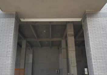 肥西最后一块工业园区稀缺标准厂房图片5