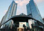 深圳原房东全新单一层15米钢构40000平方出租,可以分租!