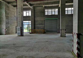 合肥锦祥产业园开盘在即火热招商中图片5