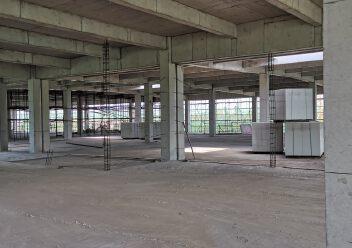 合肥锦祥产业园开盘在即火热招商中图片7