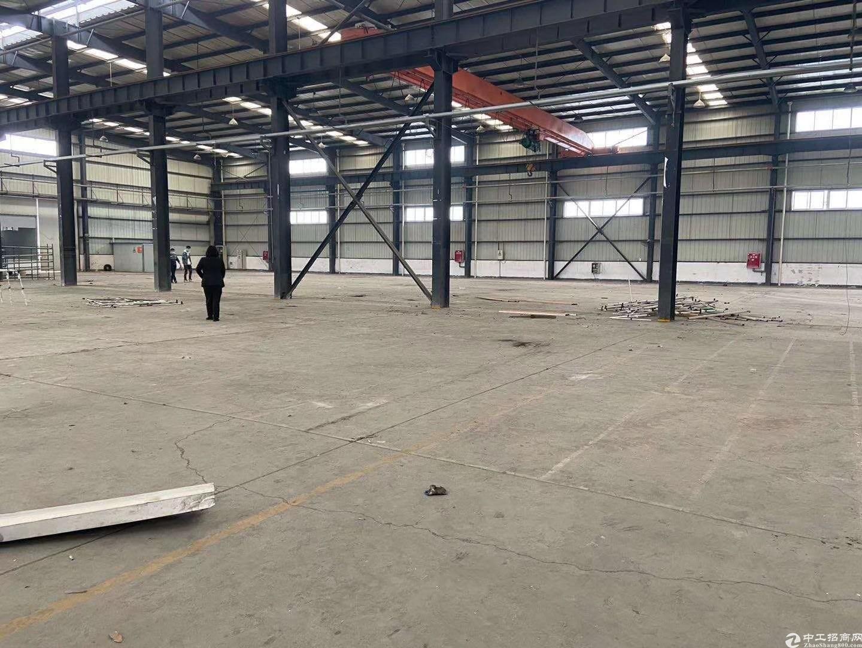 龙泉经开区厂房仓库,1800平,400平起分