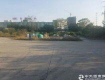 广州增城区石滩镇近高速4500平方国有证