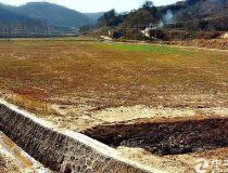增城石滩28亩红本工业用地