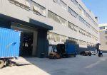 布吉地铁口附近楼上1000平厂房出租红本厂房交通方便精装修